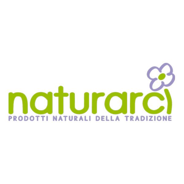 naturarci